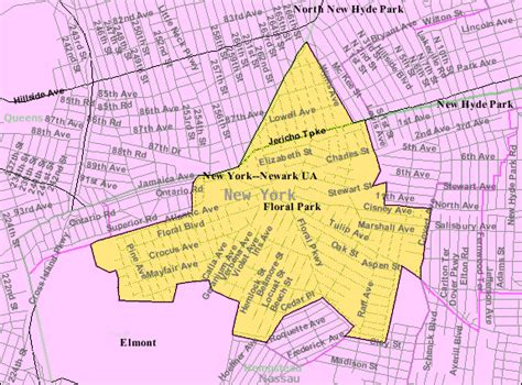 File:Floral park ny map.gif   Wikimedia Commons