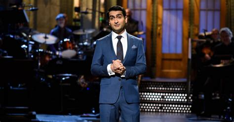 Snl 3 Sketches Rolling by Kumail Nanjiani On Snl 3 Sketches You To See