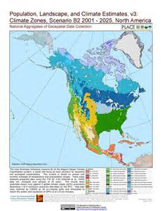 america climate map maps 187 national aggregates of geospatial data collection