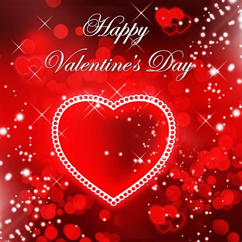 valentines day images happy valentines day wallpaper free 69
