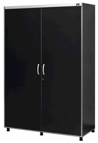 Xtreme Garage Storage Cabinet Storage Cabinets Cabinets And Storage On Pinterest