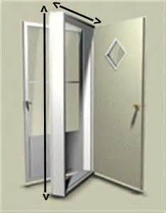 Mobile Home Exterior Door Replacement Best 25 Mobile Home Exteriors Ideas On Pinterest Mobile Home Renovations Mobile Home Deck