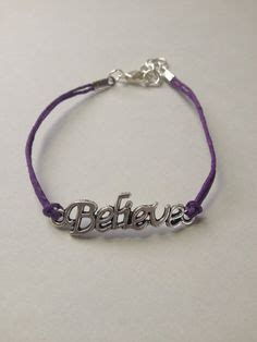 fight for my others battling pancreatic cancer on