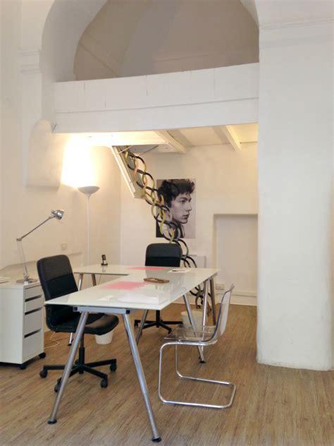 ufficio temporaneo caelius ufficio temporaneo indipendente a roma