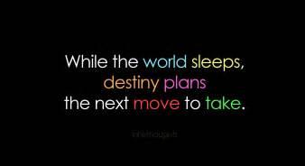Destiny Love Quotes by Destiny Love Quotes Love Quotes