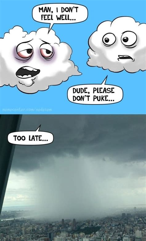 Funny Weather Memes - funny weather cartoons jokes memes pictures