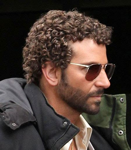 Mens Curly Hairstyles 2014 by Mens Curly Hairstyles 2014 Curly Hairstyles
