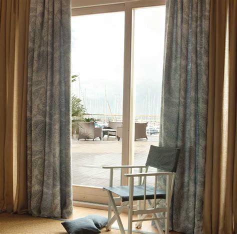 tendaggi e mantovane rastelli tappezzeria tendaggi per interni