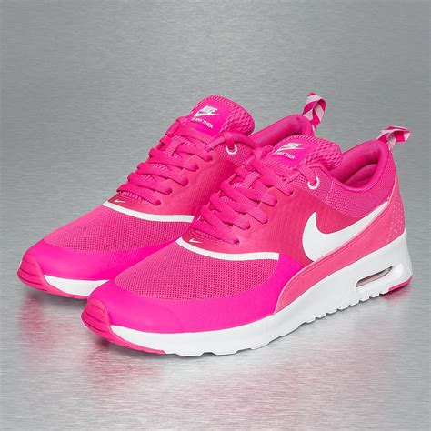 pink nike shoes amazing pink nike sneakers styler