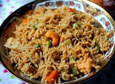 Termos Nasi Es Rice 8 Liter Murah you lose it rice cooker 2 liter harga the rice
