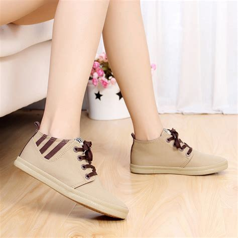 shoes in style zapatos mujer 2015 sale canvas shoes sneakers