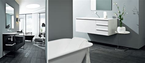 bathroom furniture vanities vanities bathroom furniture bathroom streamline products