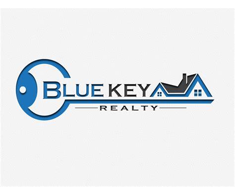 logo design key elements image gallery key logo design
