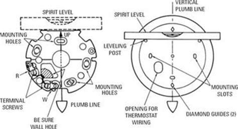 honeywell rth6350 wiring diagram get free image about
