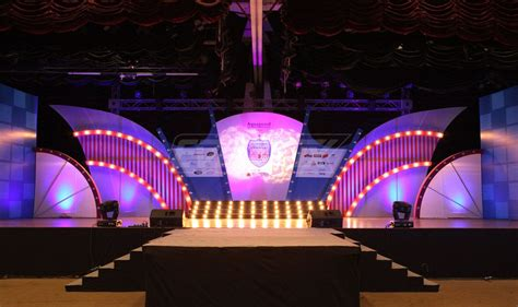 design events in india staging design concepts google search staging design