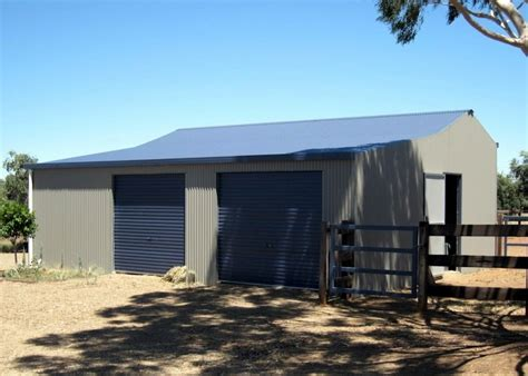 Sheds In Brisbane by Rural Sheds In Brisbane Gympie Caboolture Kingaroy