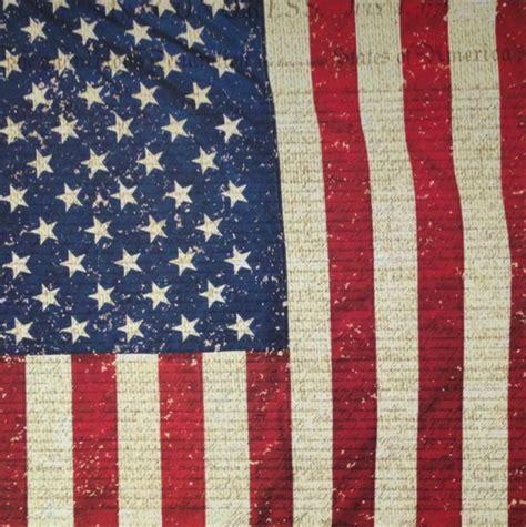 Sale Import Usa Scrapbook Paper 12 X12 American 02 usa flag 12x12 scrapbooking paper