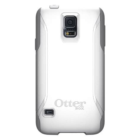 Samsung Otterbox Commuter Samsung Galaxy S5 samsung galaxy s5 otterbox commuter buytec co uk