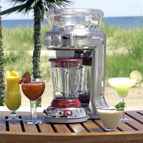 Margaritaville Concoction Maker 187 Petagadget Jimmy Buffet Margarita Machine