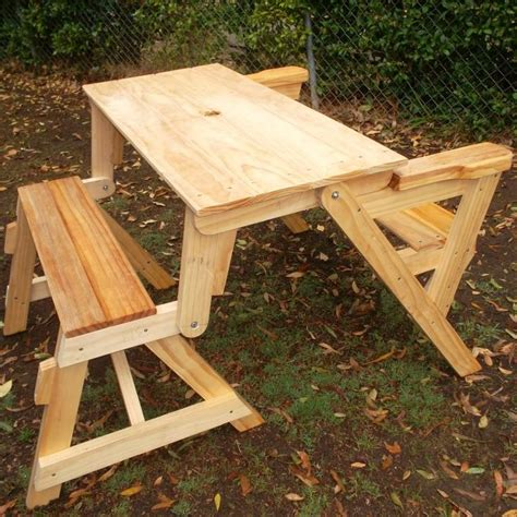 images  folding picnic tables  pinterest