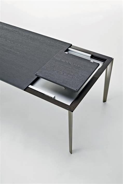 tavolo molteni filigree tavoli molteni