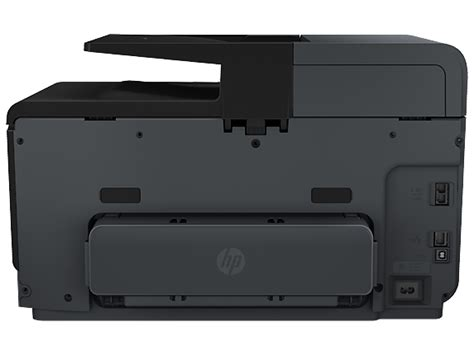 Printer Hp Officejet Pro 8620 hp officejet pro 8620 e all in one printer hp 174 official store