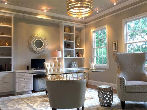modern home decorating 20 home office lighting designs decorating ideas