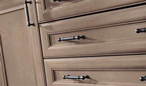 Kitchen Hardware Usa Cabinet Hardware And Accessories Manicinthecity