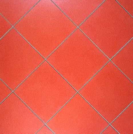rote bodenfliesen terracotta cotto terrakotta fliesen boden cotto