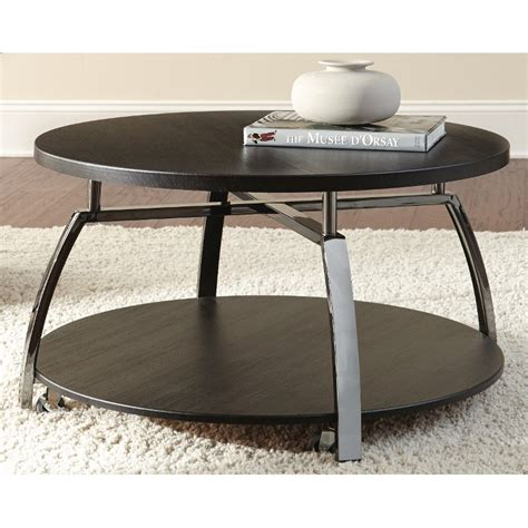 rc willey coffee tables contemporary black coffee table coham rc willey