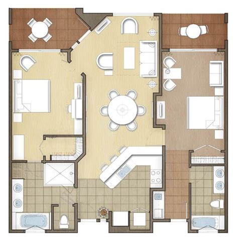 rpg floor plans 62 best images about rpg floorplans on pinterest