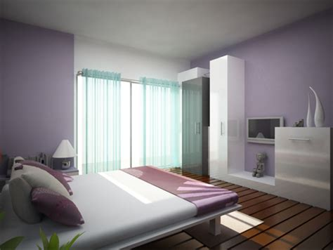 bedroom interiors india need 2bhk house plan in 1000 sqft area total size 40 quot x30 quot