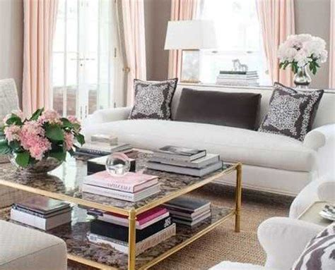 here is the great bedroom white living room design ideas