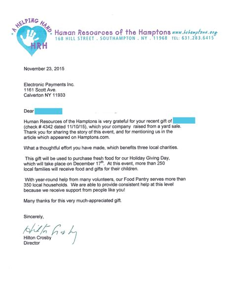 charity sponsorship letter sle sle of solicitation letter for 28 images 100