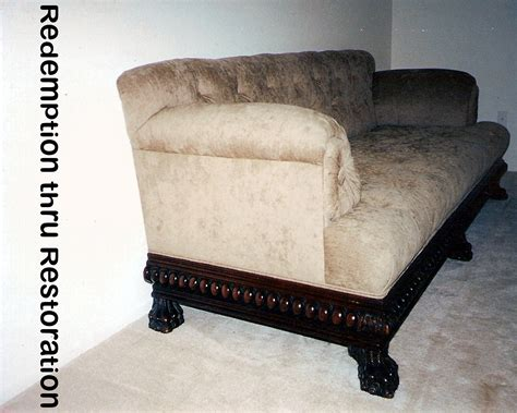 recliner reupholstery cost reupholstery cost furniture table styles