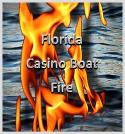 casino boat fire death opinion archives grossman law