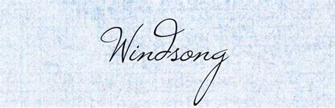 tattoo font windsong i love script fonts here s why