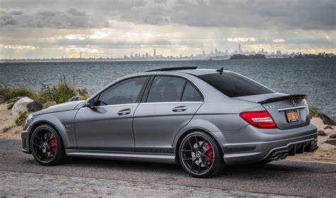 2014 mercedes c63 amg edition 507 2015 c63 amg coupe 507 autos post