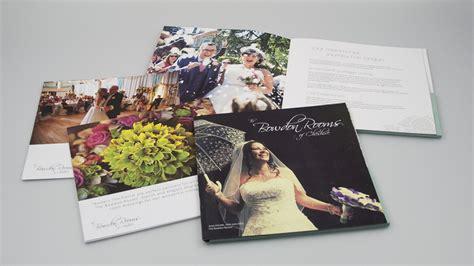 Wedding Brochure Design Free by Wedding Brochure Design Brickhost E2f00485bc37