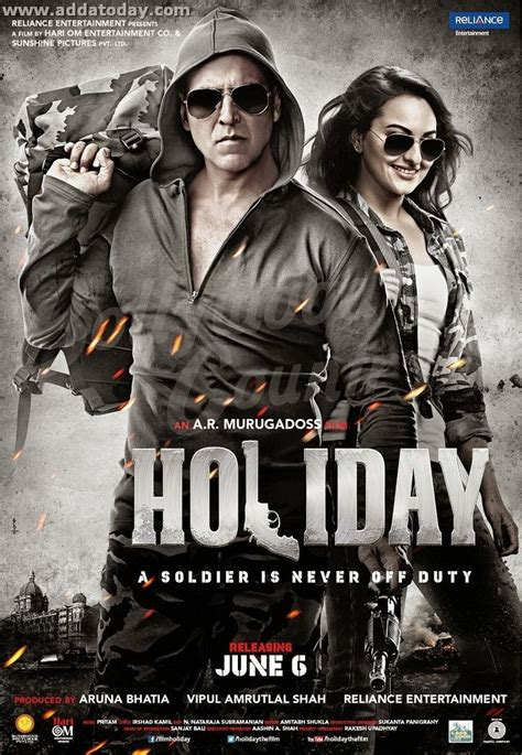 Film Bollywood Recommended 2014   best bollywood movies of 2014 bollywood film and movies