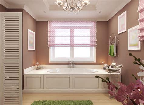 choosing   paint color   bathroom