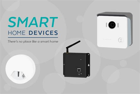 Must Have Smart Home Devices   home sweet smart home 7 must have smart home devices