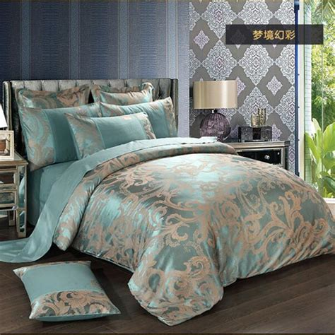 Size Comforter Sets Cheap by Get Cheap King Size Bed In A Bag Sets Aliexpress