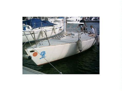 j boats ocasion j boats j 24 en pto dptvo el masnou veleros de crucero