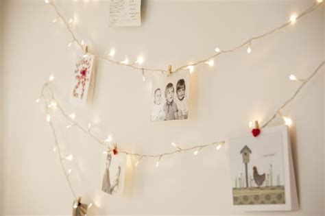 bedroom fairy lights bedroom fairy light ideas quick easy diy fairy light