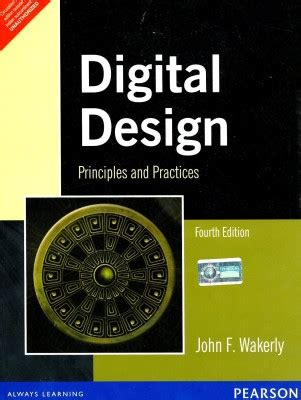 participatory design principles and practices books bookvistas