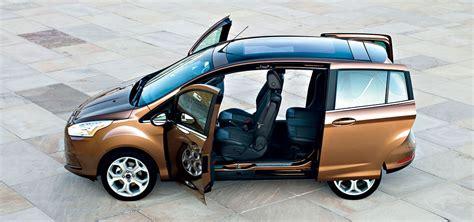Chrysler Awd Minivan by 2015 Minivans With Awd Html Autos Post