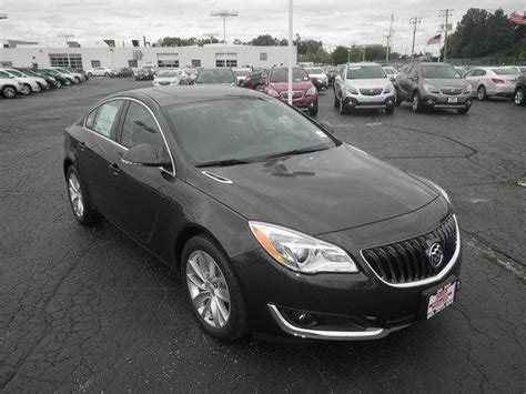 lafontaine buick gmc highland mi preowned at lafontaine buick gmc highland upcomingcarshq