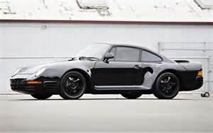 Porsche 959 Specs Image Gallery Porsche 959 Specs