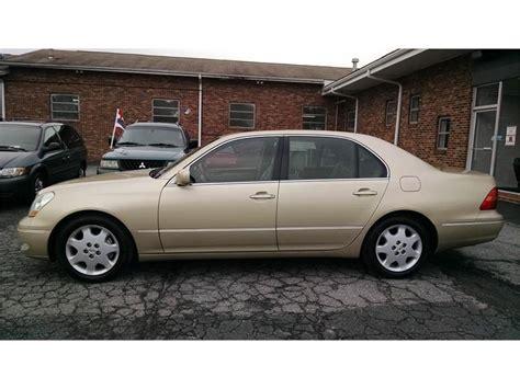 nc lexus dealers lexuss for sale in nc used car dealers in carolina